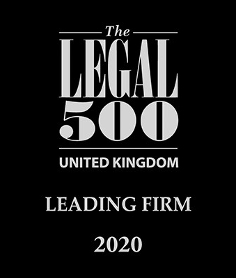 legal500-2020